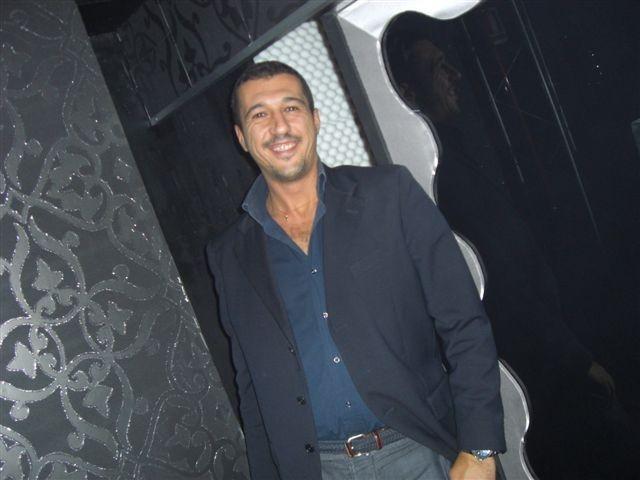 sconto di vendita caldo data di rilascio risparmia fino al 60% party Colpo Grosso @Smaila's - 15/11/2008 - Bari - BariNight ...