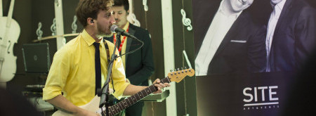SITE art&vents a Promessi Sposi 2017 - Pad. n.96