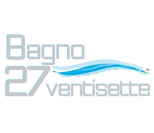 Bagno 27 Barletta Locali E Indirizzi Per Tirar Tardi A Barletta
