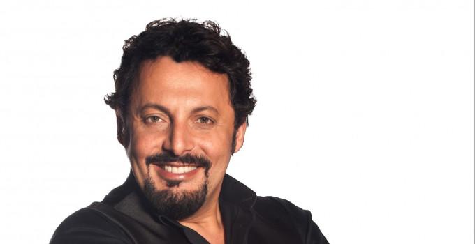 "Enrico Brignano - ""Enricomincio da me"" - 24.27 novembre - Teatro EuropAuditorium, Bologna"