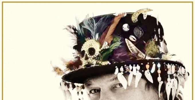 """ZUCCHERO """"SUGAR"""" FORNACIARI: domani esce """"BLACK CAT DELUXE EDITION"""", 2 CD + 1 DVD"""