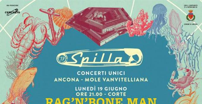 SPILLA 2017: svelato il cartellone dell'XI edizione del festival