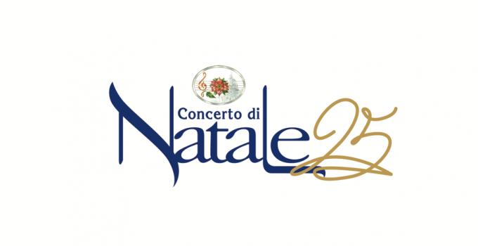 25° CONCERTO DI NATALE: ECCO I BRANI DELLA SERATA CHE SARA' CONDOTTA DA GERRY SCOTTI