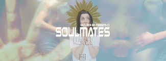 Soulmates - Placebo Tribute Band