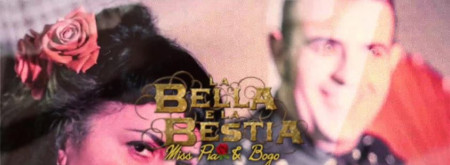 La Bella E La Bestia - Vintage MUSIC AFTER Dinner