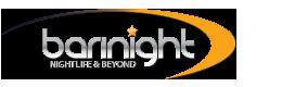 BariNight.com - Il portale della vita notturna barese - Foto, eventi e news nelle discoteche e locali notturni di Bari e Provincia.